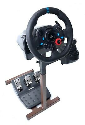 Soporte Volante Ps3, Ps4, Pc, Xbox 360, Xbox One 4