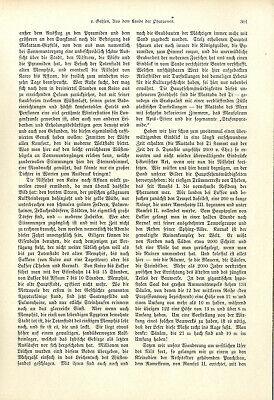 H.v.Gehlen Ägypten Aus dem Lande der Pharaonen El Kantara Kairo Giseh Karnak1904 8