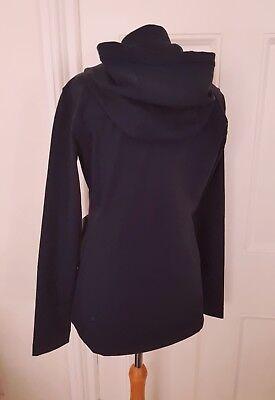 New Lululemon Jacket Wander Jacket 3