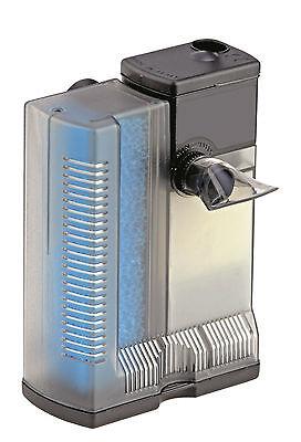 EDEN 316 Innenfilter NANO für kleine Aquarien bis 50 l Inhalt 2