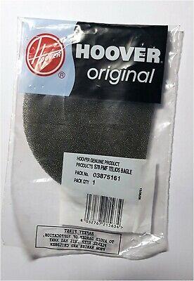 Filter Kit for  HOOVER TELIOS TC2665 001 3