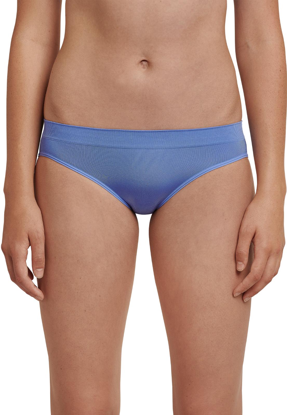 SCHIESSER Damen Girls Mini Slip Unterhose Unterwäsche Spitze NEU *UVP 14,95