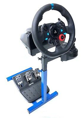 Soporte Volante Ps3, Ps4, Pc, Xbox 360, Xbox One 6