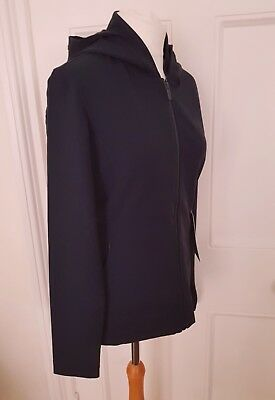 New Lululemon Jacket Wander Jacket 5