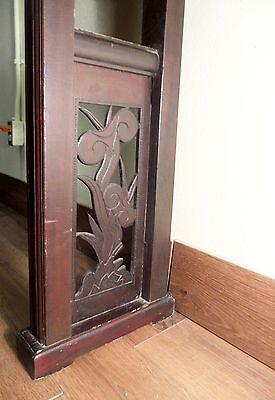 Authentic Antique Altar Table (5538), Circa 1800-1849 8