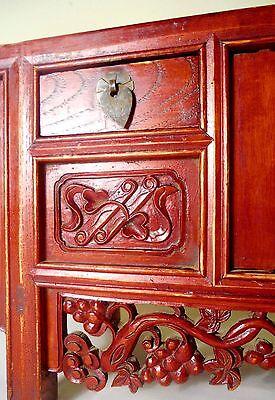 Antique Chinese Petit Altar (2654), Circa 1800-1849 3