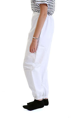Beekeeping BUZZ Bee Trousers - ALL SIZES 2