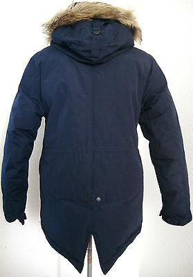 Damen Winterjacke Pullover mit Kaputze Gr.M neu mit Etikett