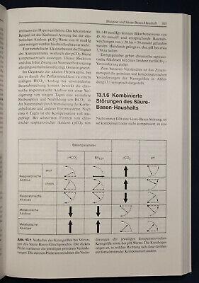 Bruhn/Fölsch Lehrbuch der Labormedizin 1999 Medizin Wissen Studium Grundlagen sf 3