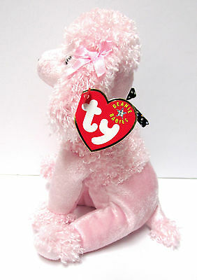 ee26f7e3495 3 3 of 8 Ty Beanie Baby