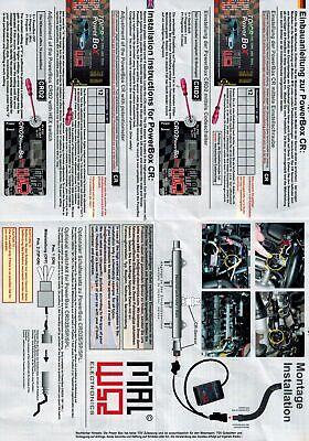 Carparts-Online 17505 Au/ßenspiegel Spiegel elek Heiz links