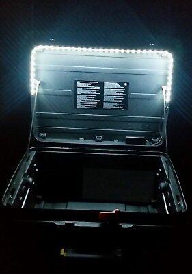 Chevrolet GM OEM 14-15 Corvette-Oxygen O2 Sensor 12655677