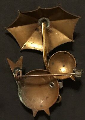 Brooch clasp dating after divorce