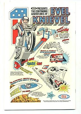 Wonder Woman #216    DC 1975