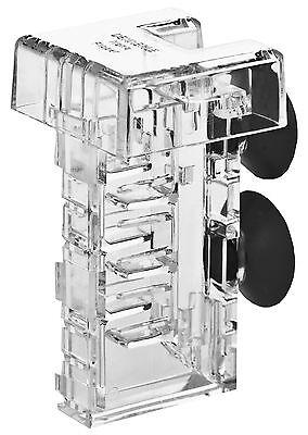 Dennerle Nano CO2 Flipper - CO2 Diffuser - Especially for Small Fish Tanks 2