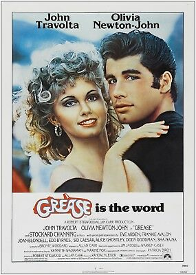 The French Connection Vintage Large Movie Poster Art Print A0 A1 A2 A3 A4 Maxi