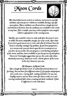 photo regarding Printable Book of Shadows identify Ebook OF SHADOWS - 800+ Web pages Of Printable Spells, Rituals, Crafts, Herbs  Much more