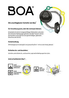 Wix Oelfilter Filter 51307 für Case IHC 300-600 Serie MC Cormick W920//23