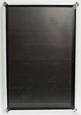 "Army of Darkness Movie 2""x3"" MAGNET Refrigerator Locker ASH Image 2 2"