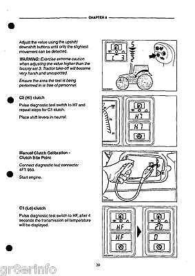 ford 8340 wiring diagram auto electrical wiring diagram u2022 rh 6weeks co uk