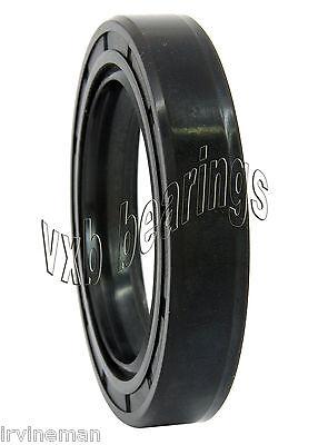 "AVX Shaft Oil Seal TC 1.24/""x 1.772/""x 0.394/"" Rubber Lip 1.24/""//1.772/""//0.394/"""