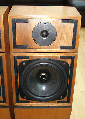 Naim Sbl Mk1 Mk2 *Refurbishment* Service Only 6