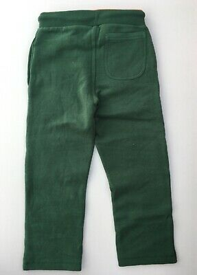New Boys Jogging Bottoms Warrior Knees Pants Ex Boden Age 3 - 12 Years RRP £22 2