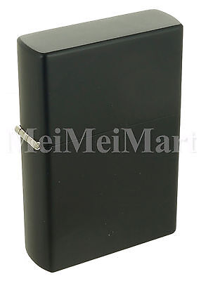Extra Jumbo Five Nozzles Jet Flame Torch Lighter Refillable-m0310 2