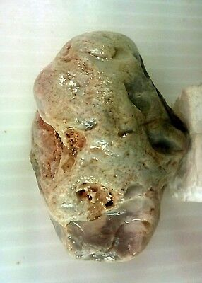 Natopic Culture ART, Paleolithic & Neolithic Stone Age, Rift valley 2018. RARE +