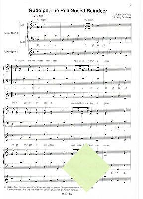 leichte Mittelstufe Klavier Noten MODERN PIANO 90 Original-Klavierstücke