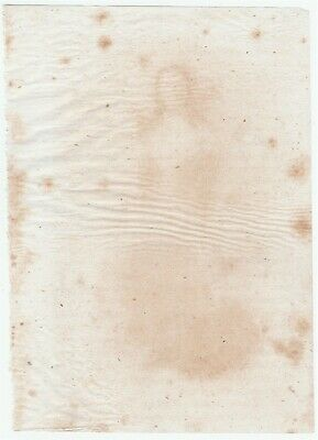 UNUSUAL Antique JESUS Christ? Ghostly Image Just FOUND - Like Shroud of Turin 2