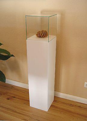 mdf s ule gel nder f r au en. Black Bedroom Furniture Sets. Home Design Ideas
