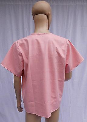T-Shirt, Modell WOLF, Latex 0,4 mm in 6 Farben und 4 Größen 6