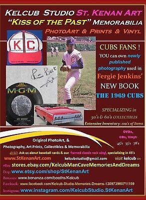 YOU PICK GENRE & DECADE 25 Disc Lot 45 rpm Variety Vinyl Records JukeBox 45's 2