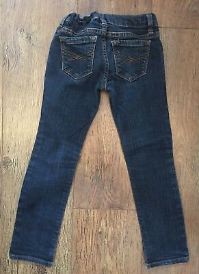 Boys Age 6 Years Gap Kids Denim Jeans Winter Holiday/Smart/Casual/Football/Sport 6