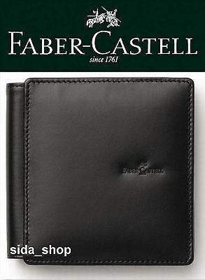 Faber Castell 188661 Ersatzblock f/ür Design Blocketui