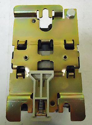 Telemecanique Lc1-D4011 Contactor. 3