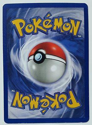 Team Rocket Pokemon Card Ekans 56//82 LP $1 Flat Shipping