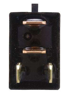 Pro Braking PBC1100-GLD-GOL Braided Clutch Line Gold Hose /& Stainless Gold Banjos