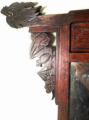 Antique Chinese Wash Stand (5975) Circa early of 19th century 4