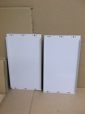 7156.035 Rittal NEW In Box 19 Inch Blanking Panel 7156035 3