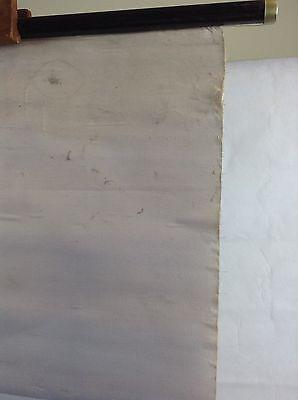 Rollkarte Haushuhn Innere Organe Huhn Lehrtafel Schulwandkarte Wandkarte Loft