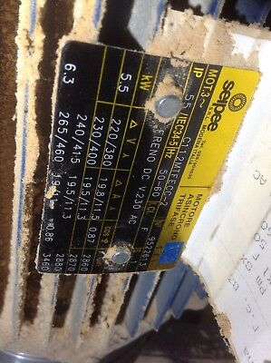 Robland Z320 Sliding Table Saw 11