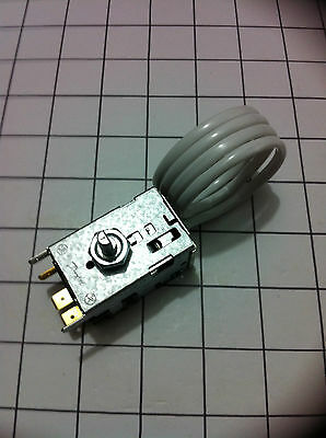 Genuine Westinghouse No-Frost Fridge Thermostat Suits Many Models 3 • AUD 75.50