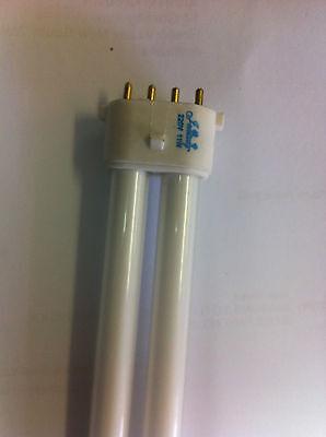 NEW Samsung Fridge Fluorescent Lamp Light Bulb Globe SRL550DP SRL550DW SRL551DP
