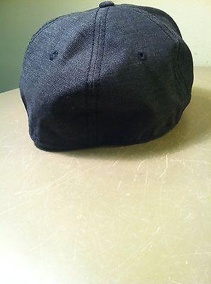 a8a0e4f9009be8 MMA ELITE CAP, HAT - MIXED MARTIAL ARTS - One Size Fits Most ...