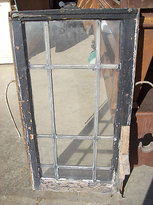 Arts & Crafts Window Very rough (SG 1160) 4