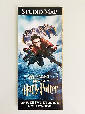 Wizarding World of Harry Potter Honeydukes Queen Bee Fizzing Whizzbees Chocolate 3