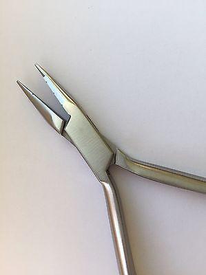 Jarabak Pliers Orthodontic Pliers Premium Quality