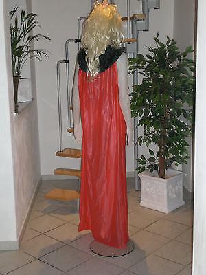 Neu Ultra Soft Pvc Nachthemd Pyjama Kleid Nightgown L Xl Xxl 12